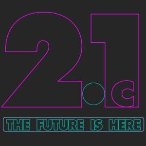 21c-icon2012