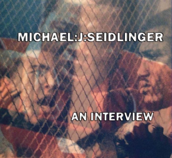 michael-j-seidlinger-inter