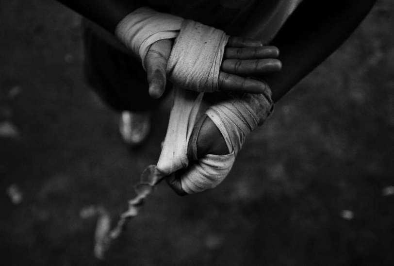 Boxing06.jpg