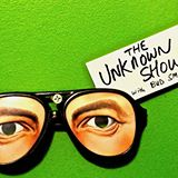 UnknownShow