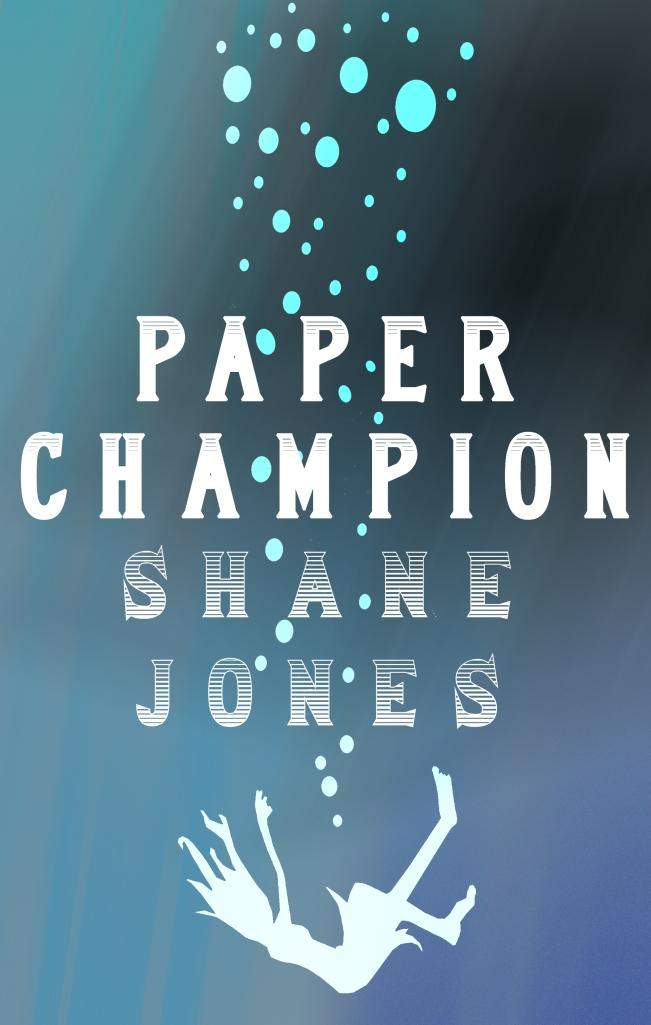 PaperChamp2