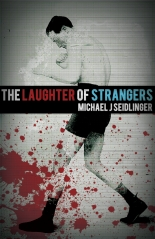 LaughterofStrangers
