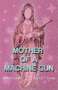 MotherGun2