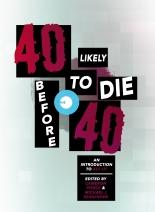 4040-3