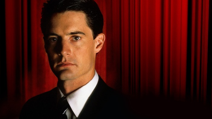 The TwinPeaks Business