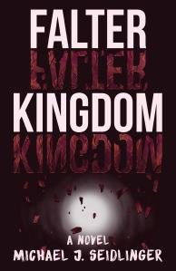 Falter-Kingdom-eGalley-NEW-1