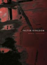 Falter3