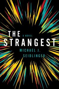 TheStrangest_2015_07_27_CVF (1)
